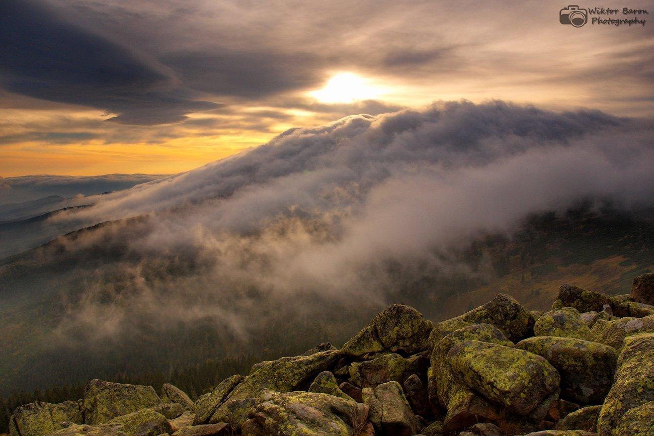 Fotografia Górska i Krajobrazowa. Jak Zacząć? 2