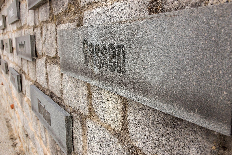 Gross-Rosen 29