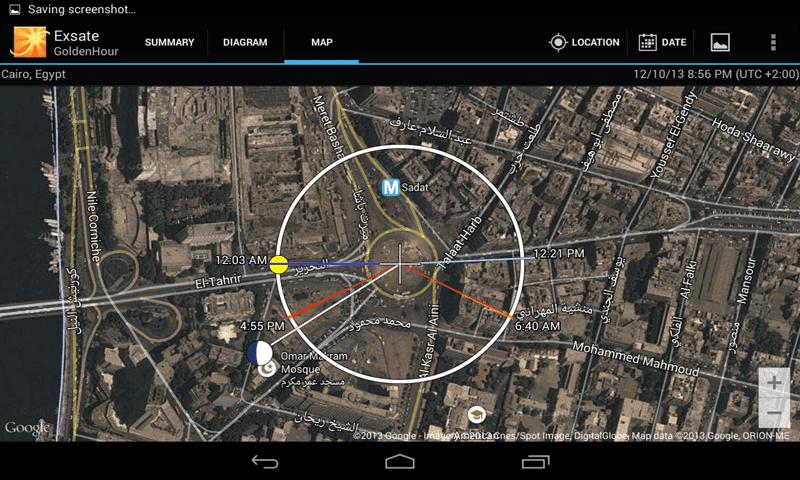 Przydatne Aplikacje na androida dla fotografa