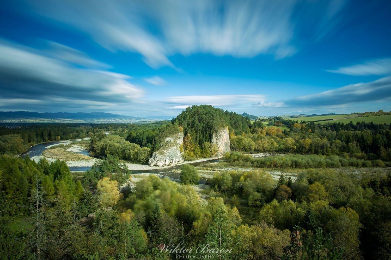 Warsztaty Fotograficzne w Tatrach i na polskim Spiszu