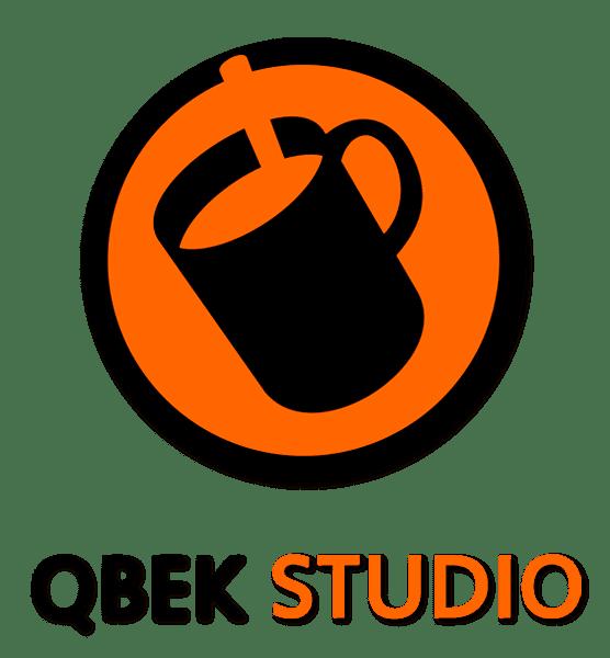 qbek_studio_logo1