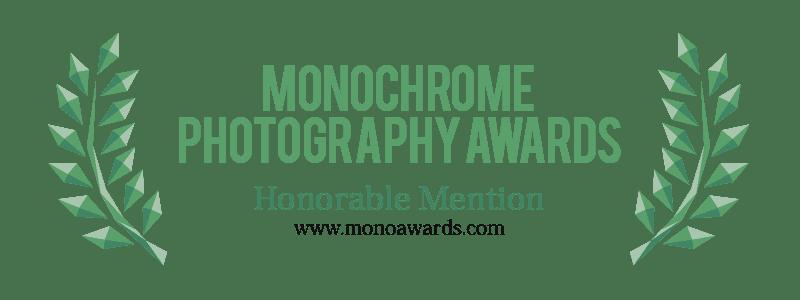 hm_monoawards_2018