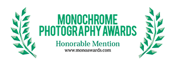 hm_monoawards_2018-351px