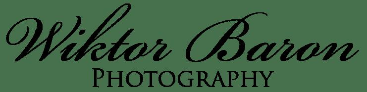 wiktor-baron-logo