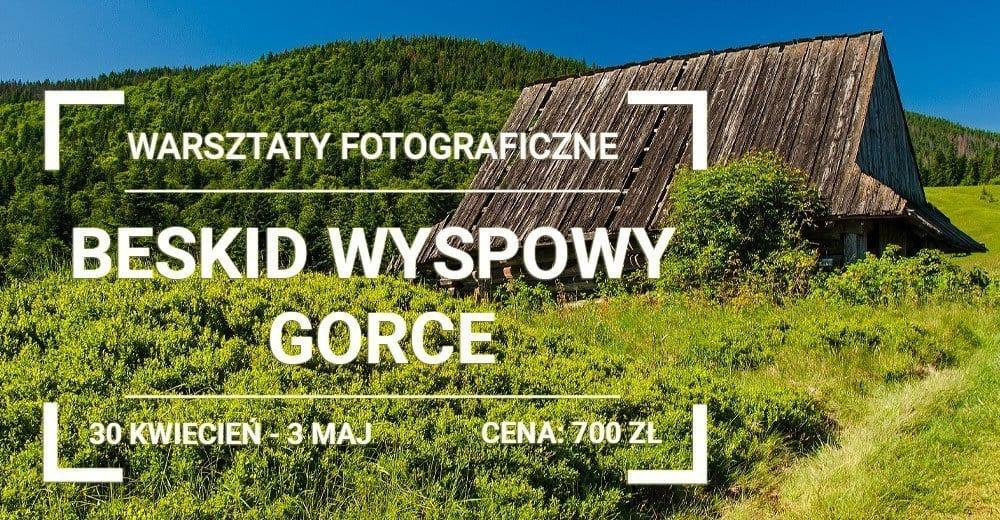 Warsztaty-Fotogtraficzne-Gorce-2021-1000PXB