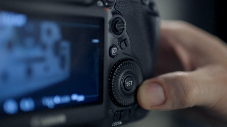 Obsługa Aparatu Fotograficznego