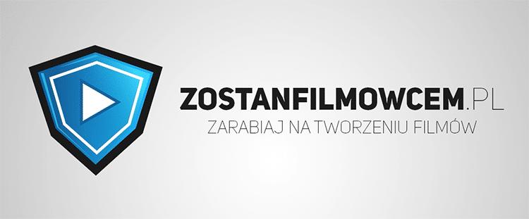 kurs filmowania