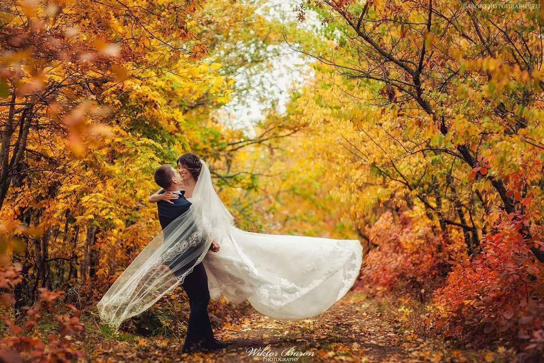 Plener Ślubny Zdjęcia