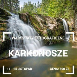 https://baronphotography.eu/karkonosze-warsztaty-fotograficzne/