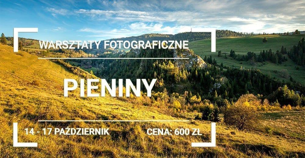 Warsztaty-Fotogtraficzne-PIENINY-2021-1000PXB