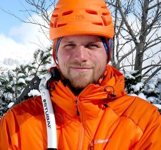 Sebastian Fijak