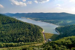 Jezioro-Klimkowskie