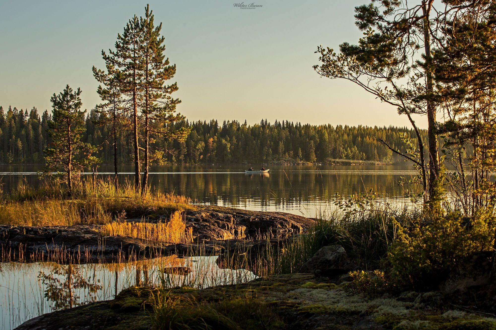 Finlandia
