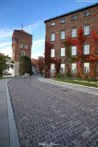 Kraków  (2)