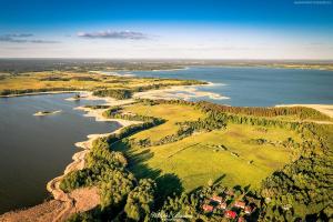 Jezioro Tuchlin