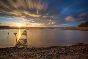 Jezioro Łaśmiady