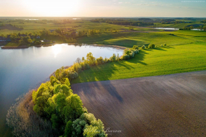 Jezioro Bajtkowo
