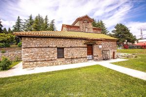 Cerkiew Świętego Konstantyna i Heleny