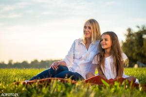 Kurs Fotografii Portretowej - Kurs