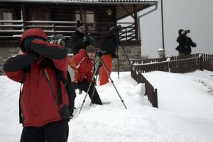 Warsztaty Fotografii Krajobrazowej w Pieninach (14)
