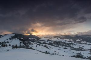 Warsztaty Fotografii Krajobrazowej w Pieninach (8)